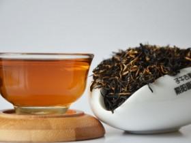喝红茶上火还是降火