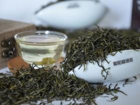 哪里的富硒茶全国最好